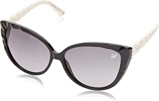 206cc1d4ed Amazon.it: Swarovski - Occhiali da sole / Occhiali e accessori ...