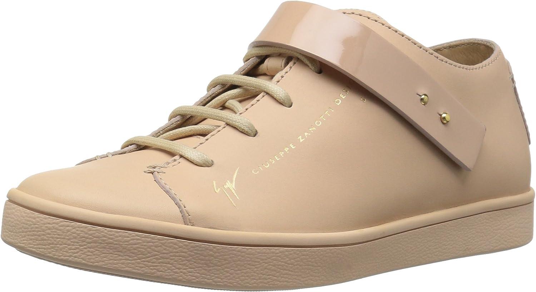 Giuseppe Zanotti Womens Rs7038 Walking shoes
