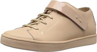 Giuseppe Zanotti Women's Rs7038 Walking Shoe