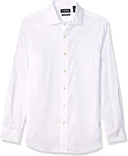 Best shirt long sleeve Reviews