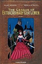 The League of Extraordinary Gentlemen Absolute (Biblioteca Alan Moore) (Spanish Edition)