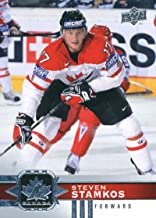 Best steven stamkos team canada Reviews