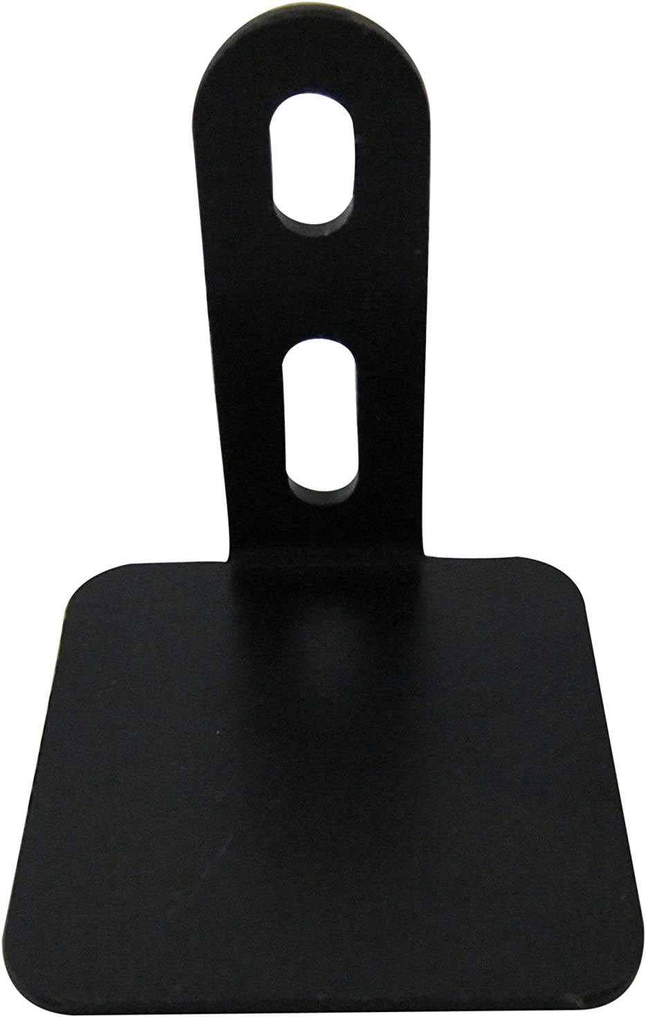 Goedrum 2PCS Electronic Drum Trigger Holder - San Diego Mall Max 47% OFF Mounting Bracket