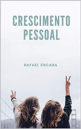 Crescimento Pessoal (Portuguese Edition)