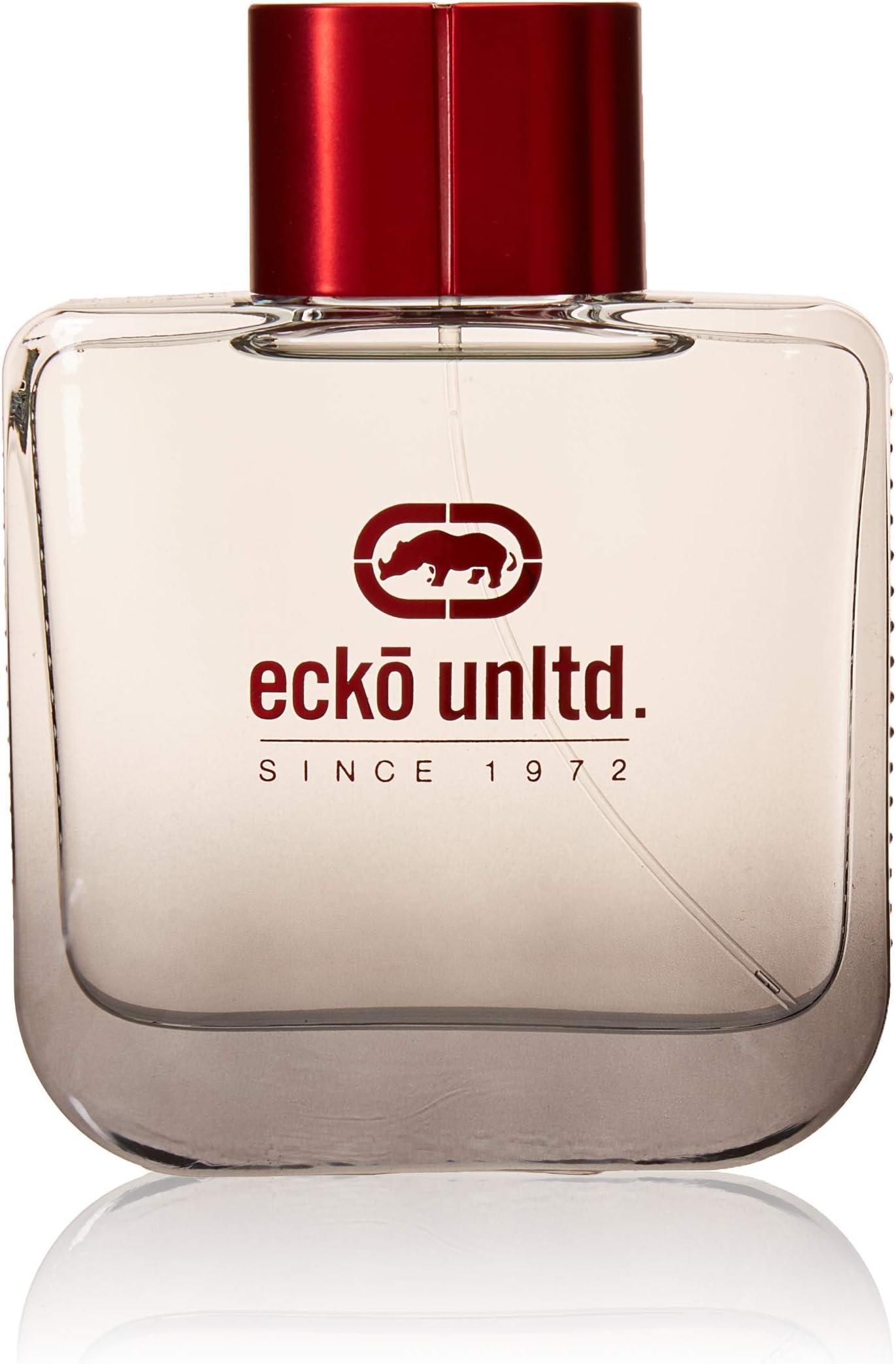 Ecko Unlimited Mens Denver Racer