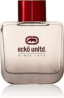 Ecko Unltd 3.4 Oz By Ecko Unltd for Men Eau De Toilette Spray