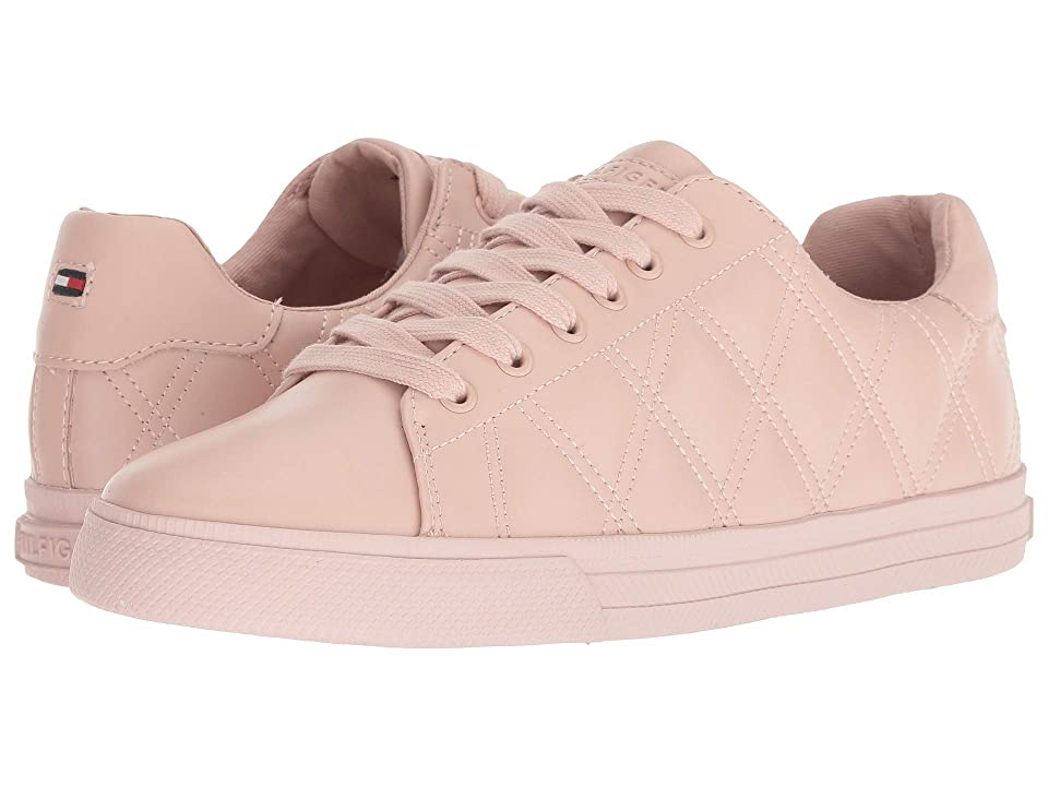 Tommy Hilfiger Larian (Blush) Women