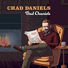 Dad Chaniels [Explicit]