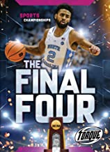 Final Four, The (Sports Championships)