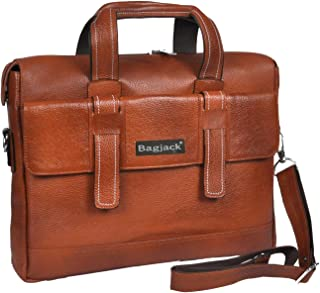 "Bag Jack -""Velorum"" adds a Professional Finish 