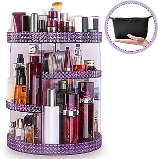 perfume storage cabinet