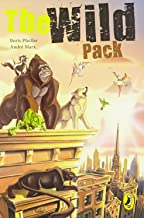 The Wild Pack: Book 1