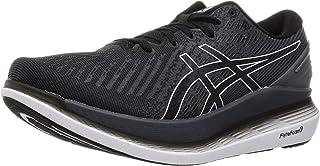 ASICS Men's Glideride 2 Running Shoe, 14 UK