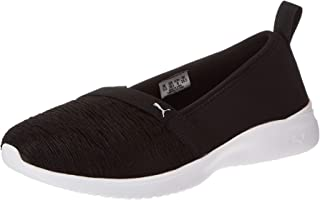 Puma Adelina Shoes For Women
