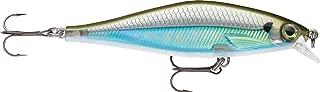 Rapala Shadow Rap 11 Fishing Lures