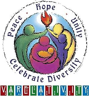 peace hope and unity