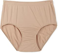 Best barely there underpants Reviews
