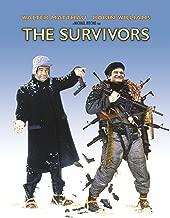 Best the survivors movie Reviews