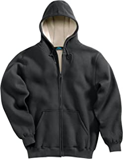 tri mountain hoodie