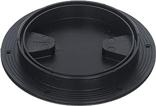 Best sure seal deck plates Reviews