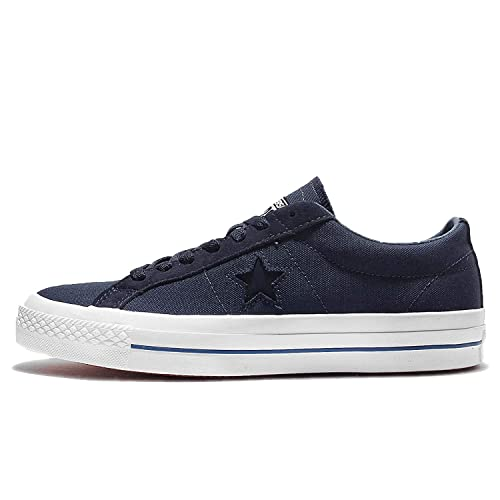36f1181e728 Converse Men s One Star Canvas OX