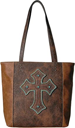 Harper Conceal & Carry Tote