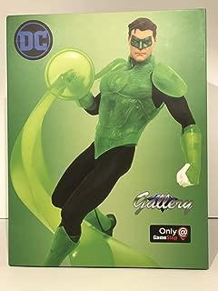 Gallery DC Green Lantern Figure
