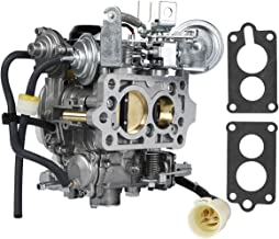Best 81 toyota truck parts Reviews