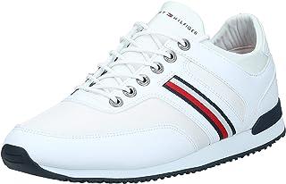 Tommy Hilfiger Iconic Sock Runner, Men Sneakers