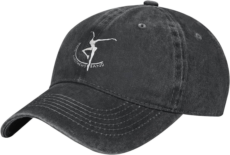 Fashio D Heedio Casquette Unisex Adjustable Baseball Caps Retro Travel Sport Hat Black