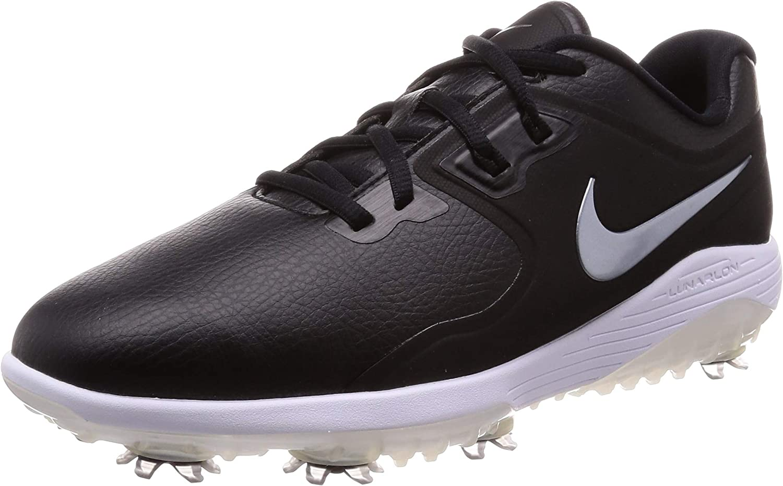 Nike Men's online Price reduction shopping Vapor Golf Shoes Pro
