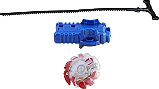 Best beyblade burst starter pack unicrest u2 Reviews