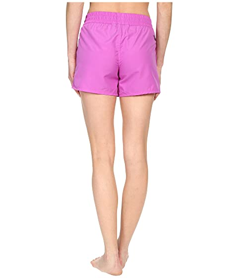 The Shorts V Violet Clase Sweet North Face rWnRr4