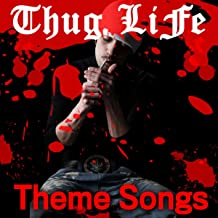 Best thug life theme song Reviews