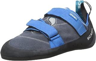 Origin Climbing Shoe-U