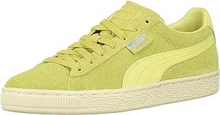 PUMA Women's Suede Classic Perforati WN's Sneaker