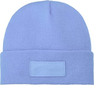 Bullet Boreas Beanie With Patch