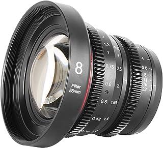 Suchergebnis Auf Für Meke Objektive Kamera Foto Elektronik Foto