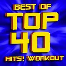 Use Somebody (Workout Mix + 129 BPM)