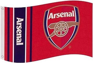 Officiel Arsenal FC Mini fanion