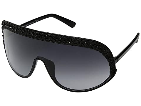 1a85dce3791d0 Jimmy Choo Siryn S at Luxury.Zappos.com