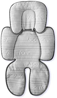 Serta iComfort Premium Head & Body Support