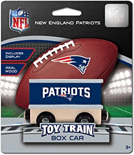 7aab2c93a Amazon.com  NFL - Toy Vehicles   Toys   Game Room  Sports   Outdoors