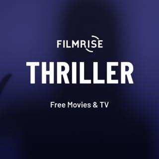 FilmRise Thriller