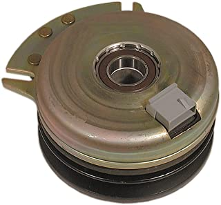 Stens 255-511 Electric PTO Clutch