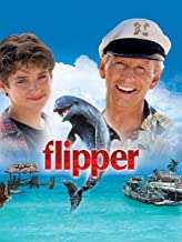 Best watch flipper movie Reviews