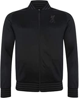 Liverpool #1. LFC Adults Special-Edition Shankly Jacket Official