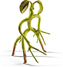 The Noble Collection Bendable Bowtruckle
