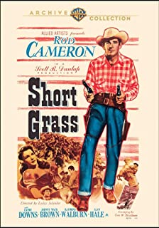Best grass collection shorts Reviews