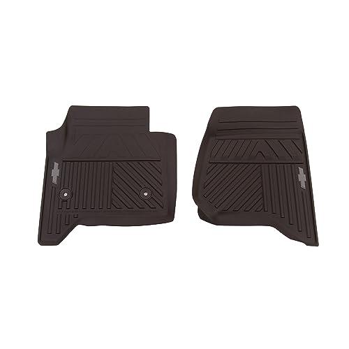 Genuine Mazda Carpet Mat Clip  Retainer Floormat C830-V0-329